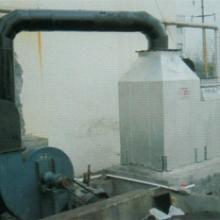 供应锅炉除尘设备批发