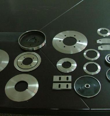 橡胶行业图片/橡胶行业样板图 (2)
