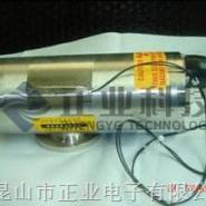 X光管X射线光管CMI900图片