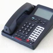 网络版专业录音电话机150小时图片