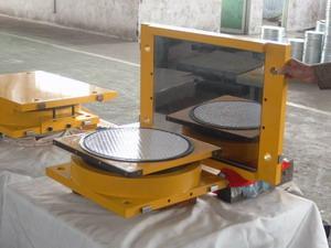 供应供应GPZ(2009)最新盆式橡胶支座GPZ2009盆式橡胶支座