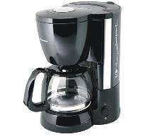 供应咖啡机ETL认证服务图片
