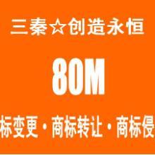 供应北京商标异议申请精准服务批发