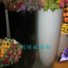 供应园艺用具花盆,玻璃钢花盆,花钵,花槽,花盆容器,组合花盆