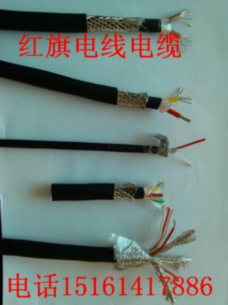 供应船舶电缆CJPFR/SC/NC