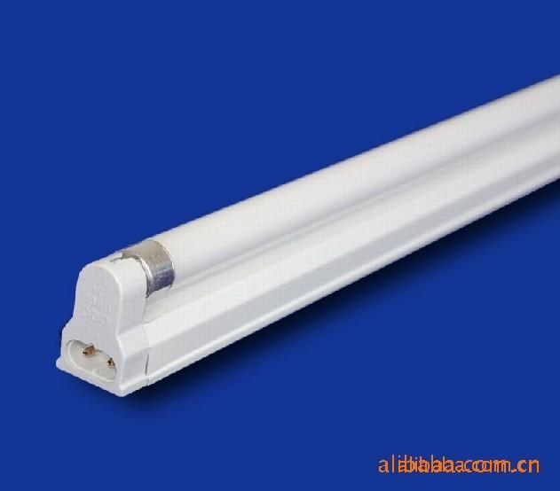 供应LED日光灯管T5,日光灯管10W