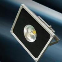 供应LED泛光灯50W聚光型的价格