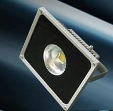 led投光灯方形大功率批发50w图片
