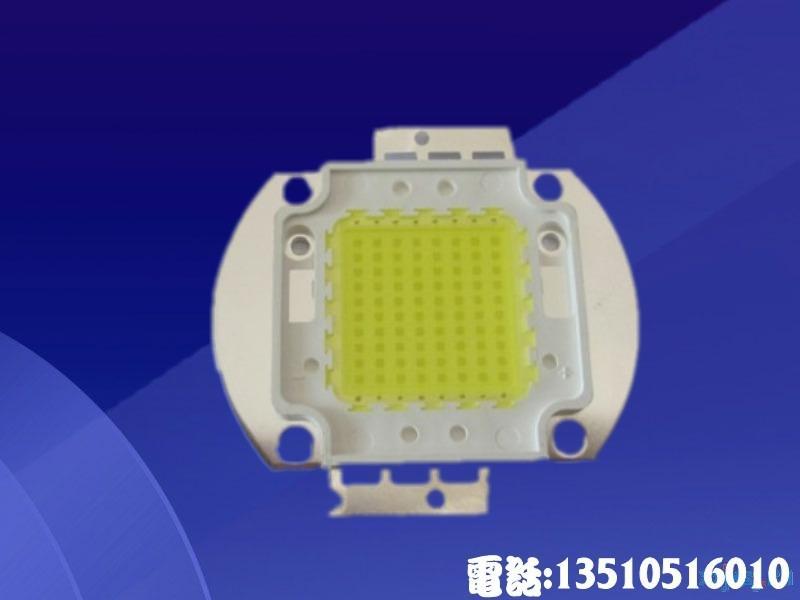 供应华纳200W光源LED灯光源