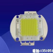 供应工矿灯专用集成光源100W