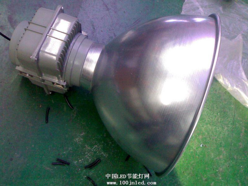 供应LED工矿灯60W,工矿灯,LED工矿灯,LED灯