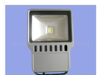 供应LED泛光灯100W,LED路灯,LED工矿灯,LED隧道灯