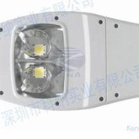 供应LED路灯100W,路灯,LED路灯LED路灯100W690型