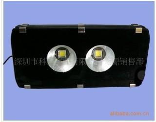 供应LED隧道灯120W聚光型