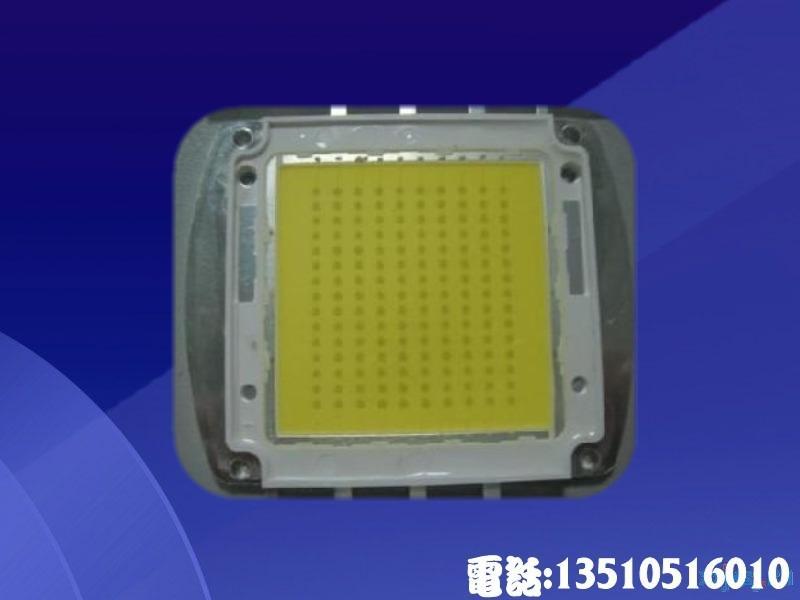 供应LED集成光源200W白光暖白光