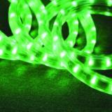供应3528软灯条绿色,3528软灯条,3528硬灯条