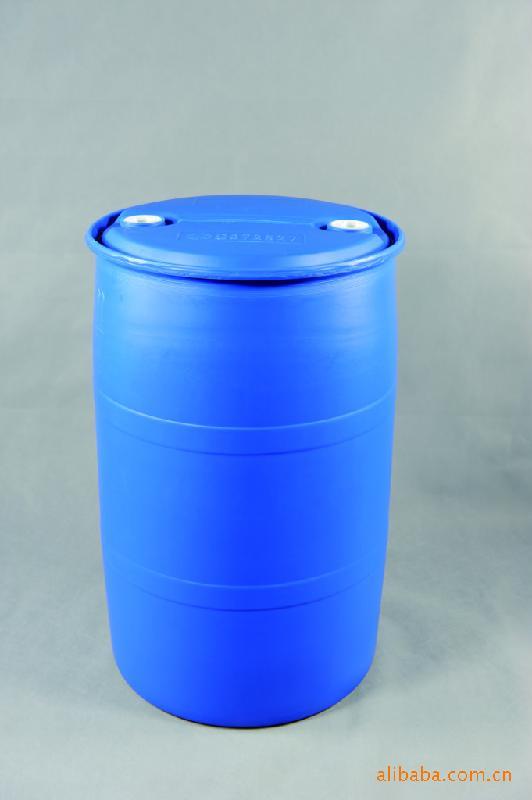 供应200L出口桶