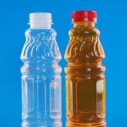 38mm口径耐高温瓶-耐高温塑料瓶厂图片