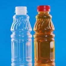 供应塑料包装制品-耐高温塑料瓶-饮料瓶