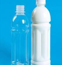 供应耐高温果蔬汁瓶-透明瓶