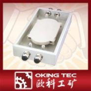 JHH系列光缆接线盒图片