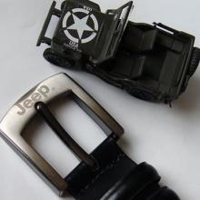 供应腰带扣头激光打标机—光纤激光打码批发