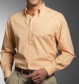 上海衬衫订做定做衬衫订做衬衫定制衬衫,男式衬衫