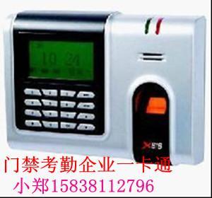 郑州监控周边器材图片