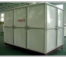 供应水箱制品