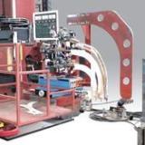 供应3丝电渣焊-电渣焊专用设备