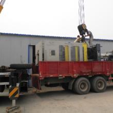 供应北京设备搬运运输公司,北京设备搬运运输公司