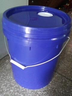 供应生产20公斤涂料桶