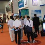 供应2012磨具磨料展览会
