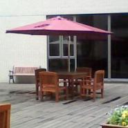 遮阳伞广告伞图片