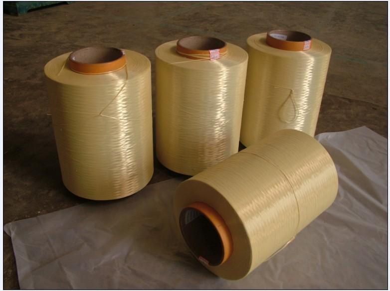 供应特殊纤维-芳纶纤维