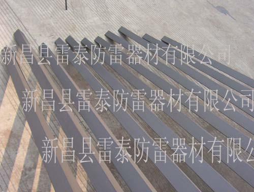供应增强型防腐接地材料,纳米碳防腐接地极材料价格,纳米扁钢