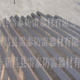 供应纳米碳防腐接地极,纳米碳防腐导电涂角钢,纳米碳防腐接地极材料