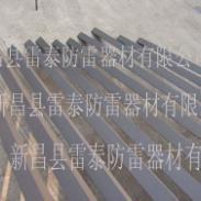 纳米材料接地线厂家供应图片