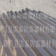 纳米碳防腐接地线图片