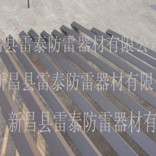 增强型防腐接地材料图片