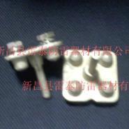 接地插座生产厂家图片