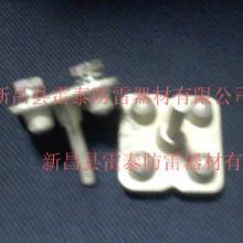 供应接地插座生产厂家,接地插座价格,接地插座报价,接地插座厂家