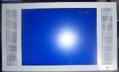 15寸高清液晶广告机图片