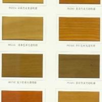 供应木器漆色浆品牌,木器漆色浆厂家,木器漆色浆价格