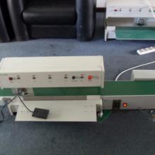 供应切纸机,铁氟龙高温胶纸切纸机,便携式铁氟龙高温胶纸切片机