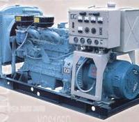 供应50KW柴油发电机组