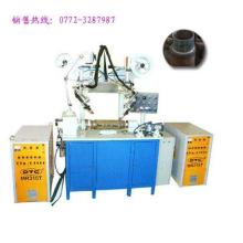供应环缝焊机价格