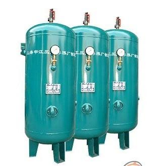扬州储气罐