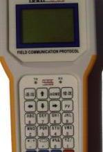 供应hart通讯协议手操器