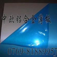 供应进口铝合金铝合金牌号铝合金棒料6063铝合金价格铝棒硬度批发